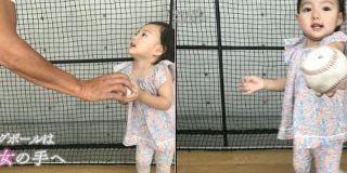 攝津の娘さんが美人|鷹速@ホークスまとめブログ