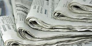 GDPRの施行でアメリカのニュースサイト触法懸念でヨーロッパからの読者を敬遠 | TechCrunch