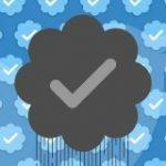 Twitter、2018年米国中間選挙の候補者に専用ラベルを付与 | TechCrunch