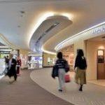 売上高日本一のSC「成田空港」数年後1500億円規模に|WWD