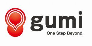 「僕には必勝パターンがある」、gumiがブロックチェーン特化の30億円ファンド設立 | TechCrunch