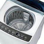 アマゾンで売れている洗濯機ランキングが発表。ハイアールが上位を独占してしまう : IT速報