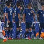 【海外の反応】「悪夢だ」日本代表、ガーナ相手にゴール奪えず敗北 | NO FOOTY NO LIFE