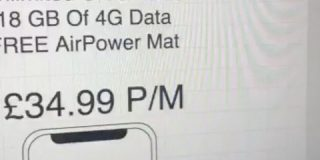 iPhone SE2、まさかの6月15日に発売か : IT速報