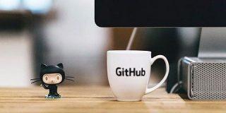 【悲報】MicrosoftがGitHubを買収か : IT速報