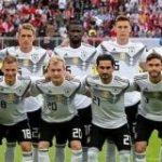 ドイツ代表、ロシアW杯23名を発表!プレミア最優秀若手選手サネがまさかの落選 : カルチョまとめブログ
