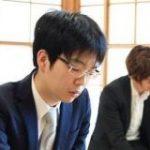 【将棋】豊島八段が羽生竜王を破り王位挑戦を決める! : やみ速