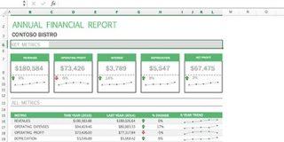 俺「1/2と」Excel「おっ、これは日付やな。変換したるわ、親切やろ?」 : IT速報