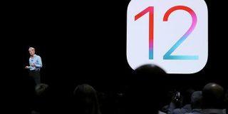ここがスゴいよiPhone&iPadの新機能!Apple発表会で発表されたこと、1分で説明します|BuzzFeed