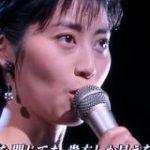 80~90年代に人気を博した仙道敦子さんが23年ぶりに女優復帰!当時と全然変わってないし、かつてを思い返す人も多数 – Togetter