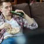 座りっぱなしの生活が健康だけではなく人格にも大きな影響を与えるという研究結果 – GIGAZINE