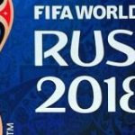 【グループH】選手名鑑だけで語る2018ロシアW杯プレビュー|tkq