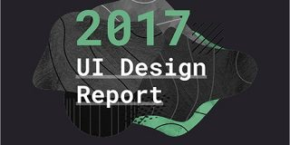 UIデザインの作業状況やワークフローの変化を知り、自分にあった良い方法はどんどん取り入れよう! | コリス