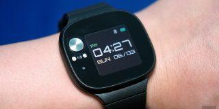 ASUS、血圧が測れるヘルストラッカー「VivoWatch BP」を発表 - Engadget