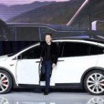 Teslaの死亡事故、直前にオートパイロットが車を加速-NTSBが予備調査発表 | TechCrunch