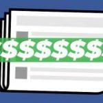 FacebookがCNNやFox News、Univisionのニュース番組配信へ | TechCrunch