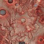 日本全国の「赤色立体地図」が見放題、国土地理院がウェブで公開 – INTERNET Watch