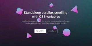 超便利!確認しておきたい最新CSSツール、リソースガイド 2018年度 - PhotoshopVIP