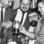ビール愛好者が作った世界の6つのビール政党 – 歴ログ
