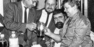ビール愛好者が作った世界の6つのビール政党 - 歴ログ