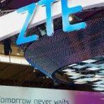ナバロ局長、中国ZTEに対し「3ストライクでアウト。もう1つ事を起こせば米国での事業を閉鎖させる」 : IT速報