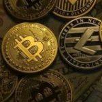 アップル、アイフォーンでの仮想通貨の「採掘」を禁止 – SankeiBiz