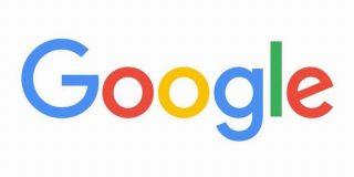 Google I/O 2018 における Google 検索の発表内容をご紹介します|Google ウェブマスター向け公式ブログ