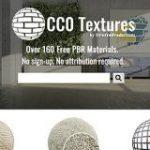 商用のデザインやイラストにも無料でガンガン使える!超高解像のフリーテクスチャ素材 -CC0 Textures | コリス