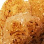 【玉ねぎ1個だけ】モチモチおかず「玉ねぎもち」が好評です! | クックパッドニュース