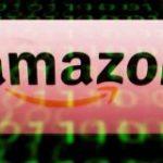 アマゾン、Prime特典を拡大中 高級スーパーの1割引サービス、ついに米23州で | JBpress