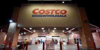 コストコ、日本で2019年のEC開始を準備。テリオ社長「アマゾンは巨大なモンスター」 | BUSINESS INSIDER