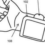アップル、手首で血圧を測るデバイスの公開特許「Apple Watch」への搭載も想定 – CNET