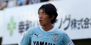 中村俊輔が右足手術!回復後、現役続行は可能なのだろうか?|Samurai GOAL