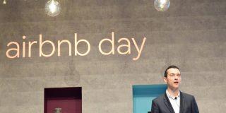 日本の民泊が動き出す-Airbnbが日本企業36社とともにグループ初のパートナーシップ開始 | TechCrunch