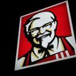 ケンタッキーフライドチキンが鶏肉をまったく使わないフライドチキンを開発中 : カラパイア