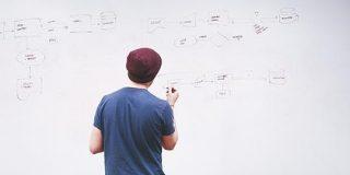 Webサイト内のフリクションを見つけて改善する7つの戦略 | UX MILK