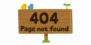 404と410とnoindex-Googleの検索結果からページを削除するにはどれがいちばん速い? | 海外SEO情報ブログ