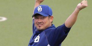 中日・松坂、長期離脱の可能性も 球団社長「新幹線を長く乗れる状態ではない」 : なんJ(まとめては)いかんのか?