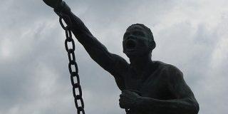 【下克上】奴隷が反乱を起こして打ち立てた「奴隷国家」 - 歴ログ
