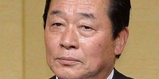 楽天・梨田監督「電撃辞任」の背景 球団社長の介入か : なんJ(まとめては)いかんのか?