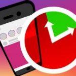 Instagram、「使いすぎ警告」ツール導入へ-有力企業各社もネット中毒対策に乗り出す | TechCrunch