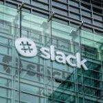 Slack新社屋で使われているクラウドサービス達 | ロードバランスすだちくん