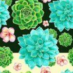 【無料】PhotoshopやIllustratorで使える!水彩パターン、アイコンのパターン、木の模様500種+をご紹介! – Web Design Facts