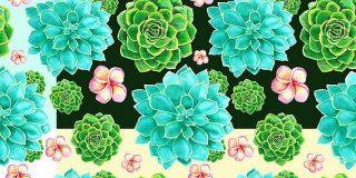 【無料】PhotoshopやIllustratorで使える!水彩パターン、アイコンのパターン、木の模様500種+をご紹介! - Web Design Facts