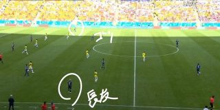 2018年FIFAワールドカップ、日本対コロンビアのレビュー「大迫半端無いって」 - pal-9999のサッカーレポート