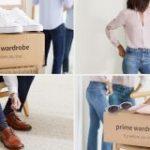 Amazon、Prime Wardrobeをアメリカで正式スタート-自宅でゆっくり試着できる | TechCrunch