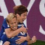 【海外の反応】「日本を尊敬するよ」日本代表、セネガルと価値あるドロー!世界が称賛! | NO FOOTY NO LIFE