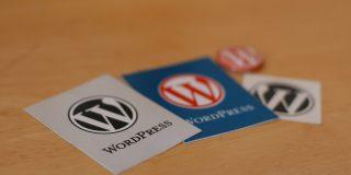 WordPress.comがAtavistの買収で支払い決済や有料購読制をサポートか | TechCrunch
