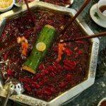 「1カ月食べ放題」の激辛料理店、客殺到で閉店 中国四川省 – CNN
