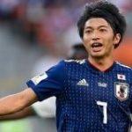 柴崎岳、ロシアW杯第2節ベスト11に選出!「勇敢な日本の頭脳と心臓」伊メディア : カルチョまとめブログ